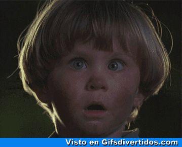 ★★★★★ Gifs animados adultos: Impactado I➨ http://www.diverint.com/gifs-animados-adultos-impactado/ →  #gifmaschistosos #gifsanimadosgratisparacelular #gifsanimadosimagenes #gifsgraciososparaadultos #gifssupergraciosos