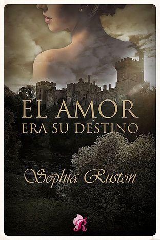 Novedades Marzo Romantic Ediciones