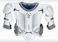Warrior Projekt Senior Ice Hockey Shoulder Pads
