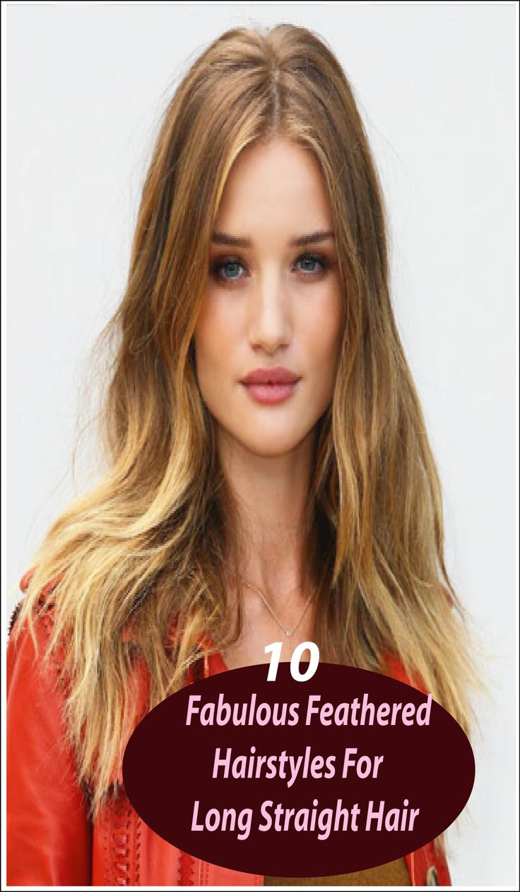 feathered haircuts for hair 10 fabulous feathered hairstyles for hair 5450