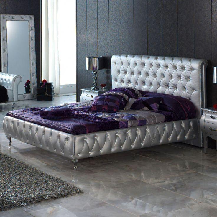 Bedroom Design Colors Ideas Bedroom Design Purple Coral Bedroom Curtains 3 Bed Bedroom Designs: Best 25+ Romantic Purple Bedroom Ideas On Pinterest