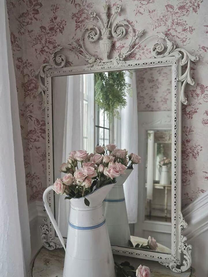 262 besten Mirror, Mirror On The Wall Bilder auf Pinterest | Spiegel ...