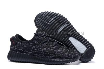 http://www.topadidas.com/adidas-yeezy-boost-350-kids-shoes-all-black.html Only$110.00 ADIDAS YEEZY BOOST 350 KIDS #SHOES ALL BLACK Free Shipping!
