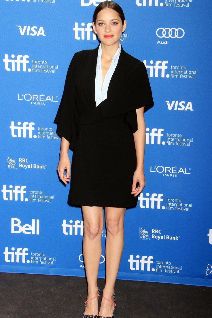 The dress he wore toronto - The Dress He Wore Toronto 7