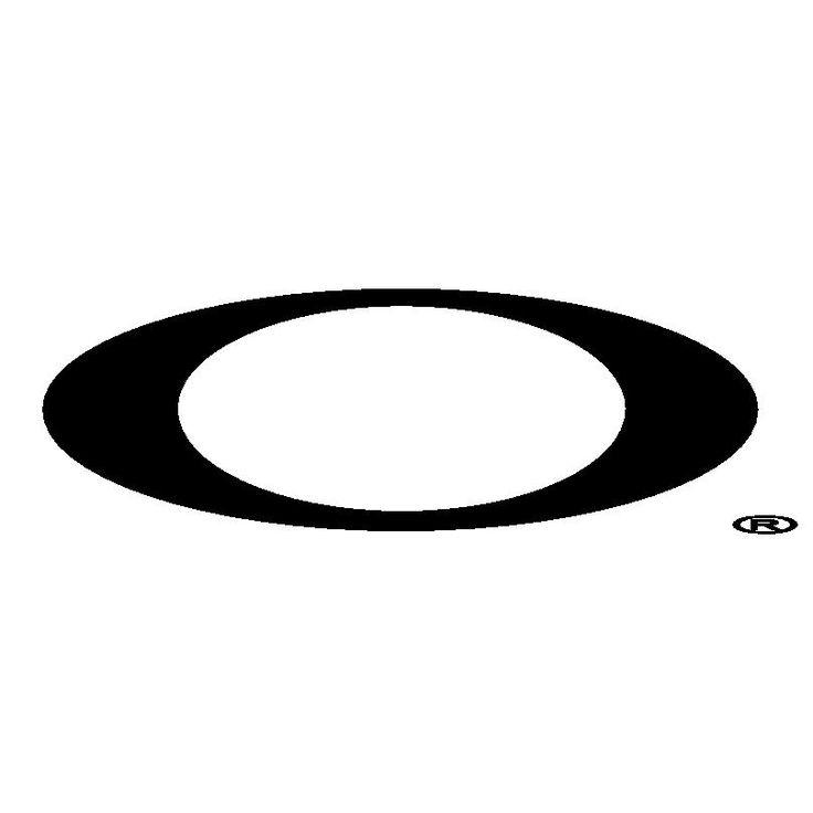 Oakley Sunglasses Ticker Symbol Louisiana Bucket Brigade