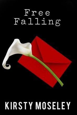 ~Free falling~ Kirsty Moseley - Books