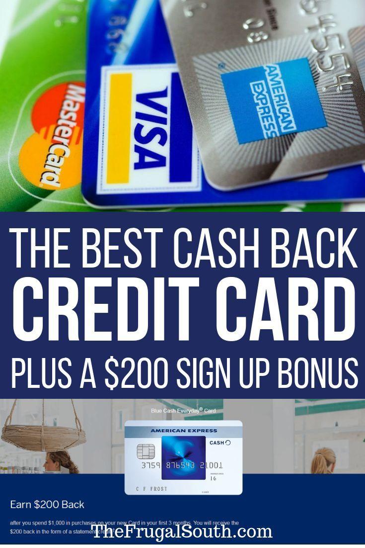 My Favorite Cash Back Credit Card 225 Sign Up Bonus Best Credit Cards Cash Business Credit Cards