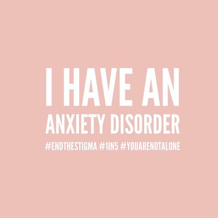 Mental health awareness badge.