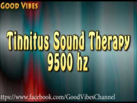 3581 best vaginal herpes remedies images on pinterest herpes extremely powerful tinnitus sound therapy 9500 hz remedy for tinnitus ears sound presented by good vibes binaural beats meditation the best solution fandeluxe Gallery