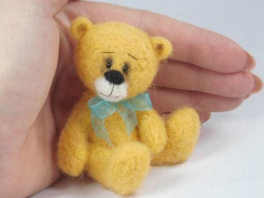 Amigurumi Little Animals : 17 Best images about Crochet - Amigurumi, Small Stuffed ...