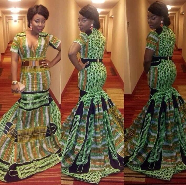 17 Best Images About African Prints On Pinterest