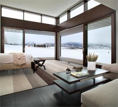 Best Windows For Your Bedroom Calgary Windows Doors: 82 Best Images About Bedrooms On Pinterest
