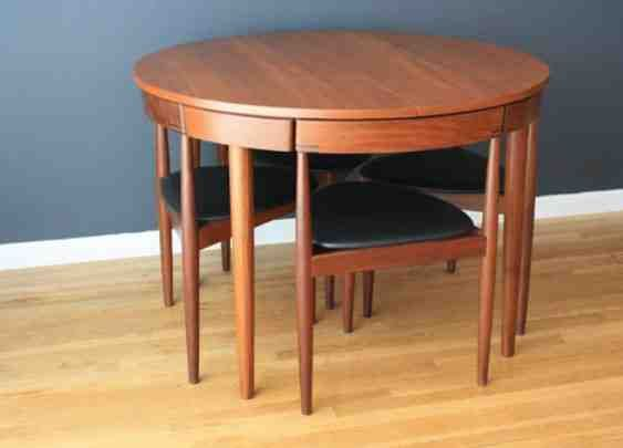 Mid Century Modern Kitchen Table 16 best navarro table images on pinterest | mid century, round