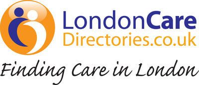With the wide range of available home-care agencies and care homes in London, you can find everything appropriate to your needs at London Care Directories website. We focus on providing invaluable information which allows you to find the best care home or care agency.