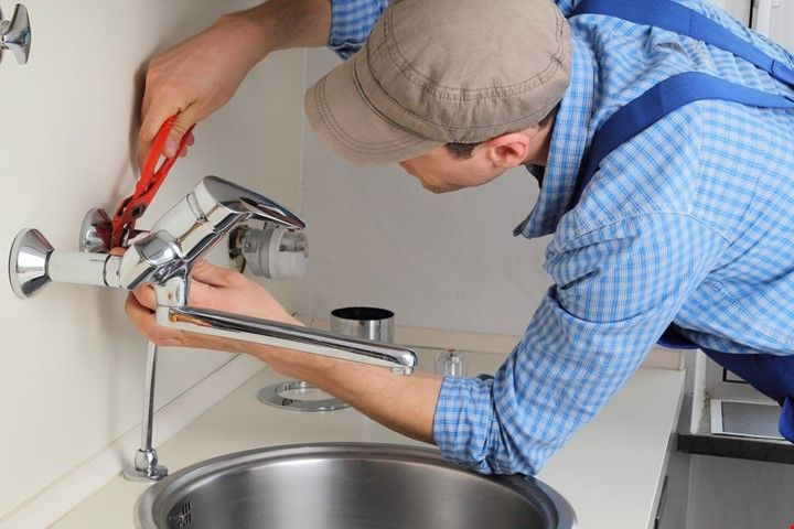 Plumbers in Adelaide Can Give Optimum Services with Great Results