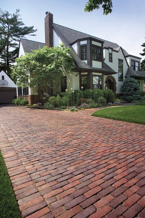 23 Best Unilock Patio Hardscaping Our Pricing Images On Pinterest