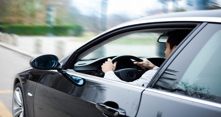 Cómo cotizar un seguro vehicular antes de comprar un auto http://krro.com.mx/