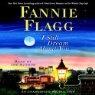 I Still Dream About You: A Novel   Fannie Flagg