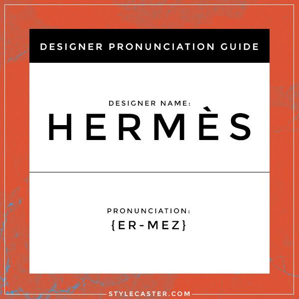 Pronounce Names - Dictionary of Name Pronunciation, How to ...
