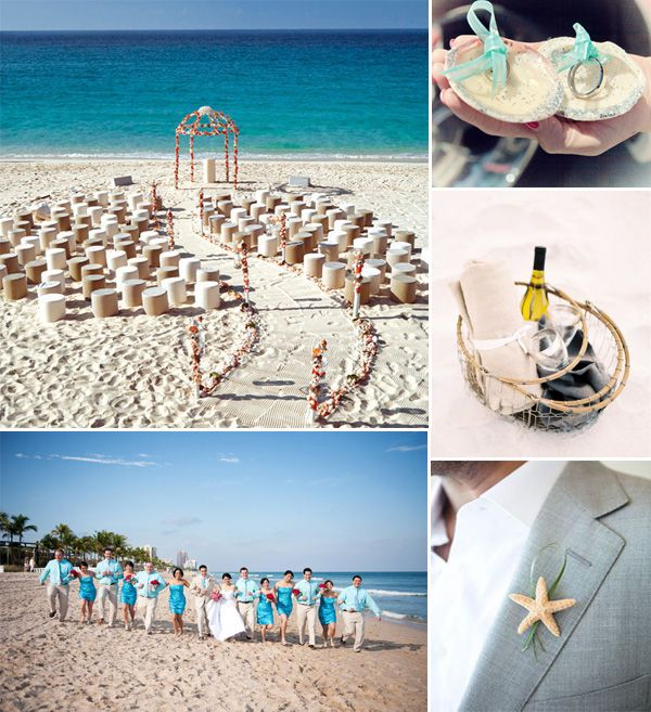 Home decoration 2018 beach themed wedding decorations home beach themed wedding decorations home decor and inspiration home ideas interior design diy projects and tips for all rooms of your home junglespirit Image collections