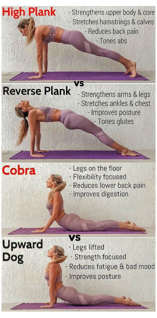 10 Minute Yoga Routine After Every Workout To Get Crazy Flexible Crazy Yoga Poses For Two People Crazyyogapos Yoga Routine Flexibility Workout Easy Yoga