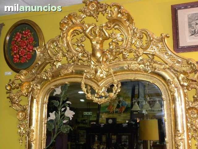 laminas mueble barroco - Buscar con Google