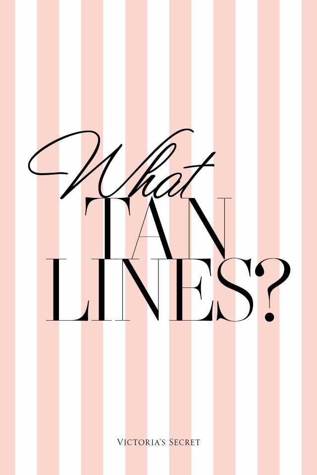 Is bathing suit season approaching already? Spray Tan Survival Kit™ has disposables from head to toe and other necessities so you choose your own coverage  level with safety, convenience and fun!  #SprayTanSurvivalKit  #SprayTanTips