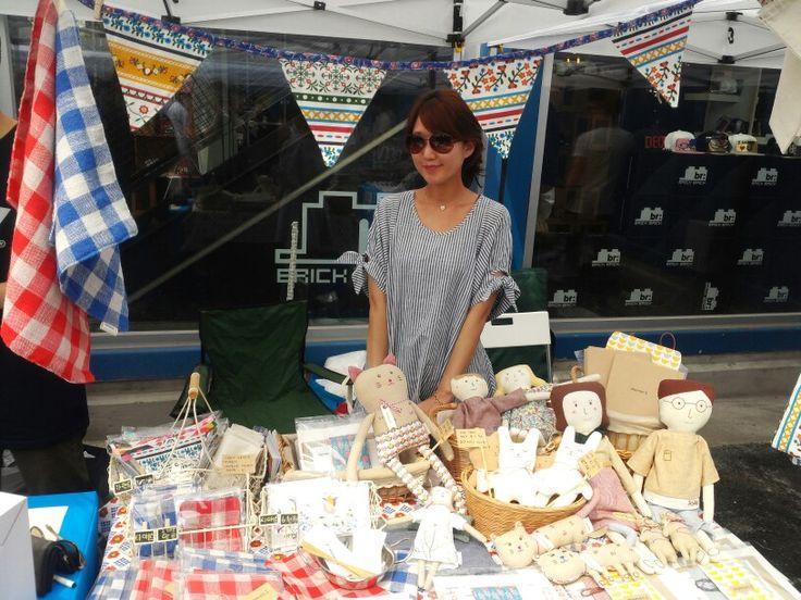 blog.naver.com/tomorie1