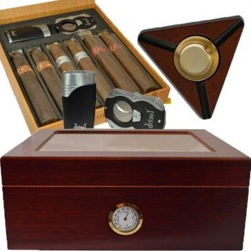 25 best awesome cigar pics images on cigars cuban