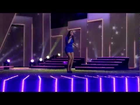 eurovision national final calendar