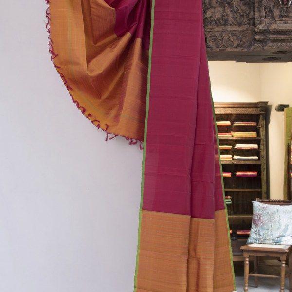 Dupattas   Product Categories   Lakshmi