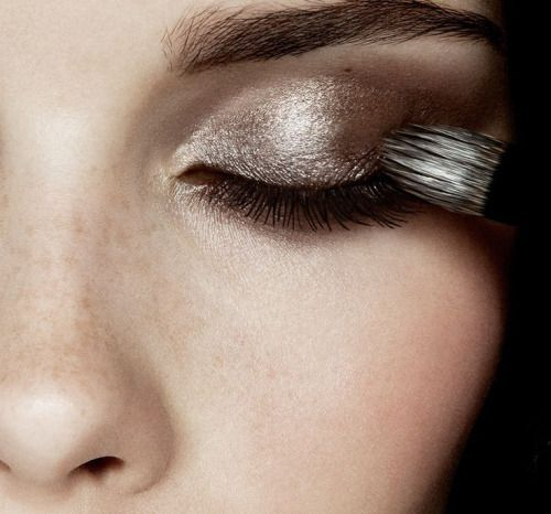 Smokey and beautiful. #makeup #beauty #shopstyle