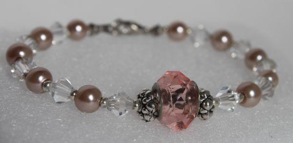 Pandora Inspired Bracelets Tisu.designs@gmail.com