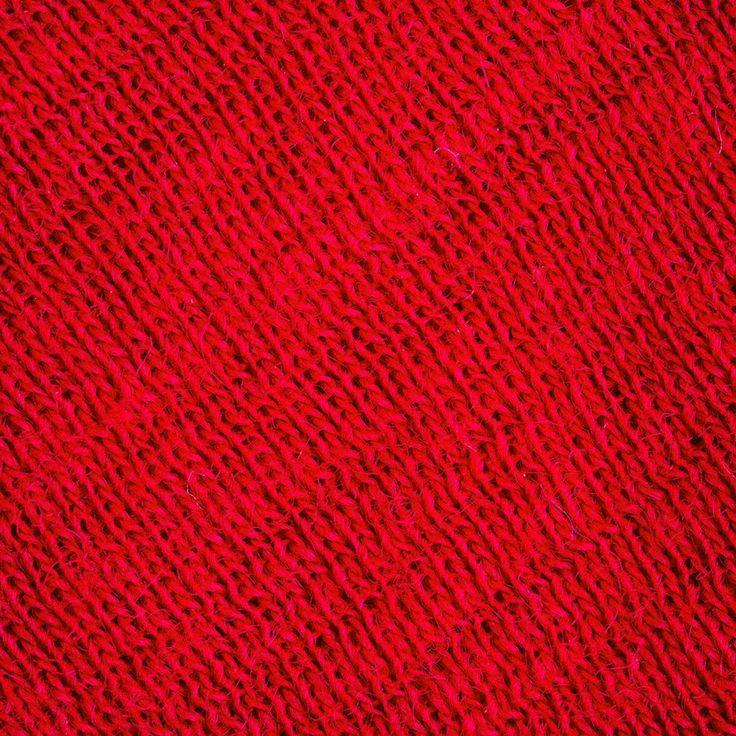 Closeup of one of my favorite dresses #fashion #dress #red #reddress #tanyarochatart
