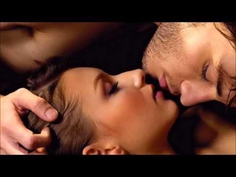 Dj Brick & Dj Lapin feat Anna Miracles-Kiss Me (IMSA Remix)