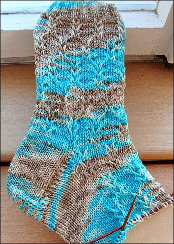 Knitting Patterns Vintage Fido Socken Stricken Socken Stricken Muster Socken Stricken Anfanger
