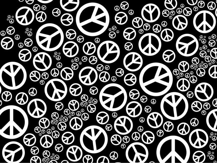20 Best Peace Images On Pinterest Peace Signs Boho Hippie