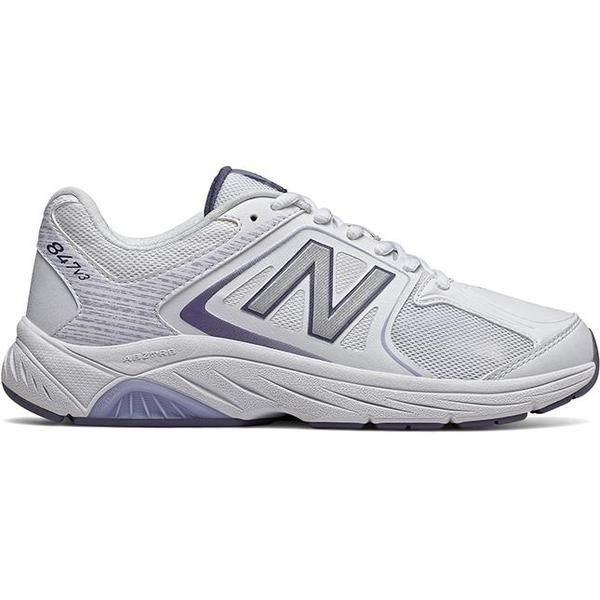For The Ultimate In Comfort, The 847V3 Is Your New Go To. From Top