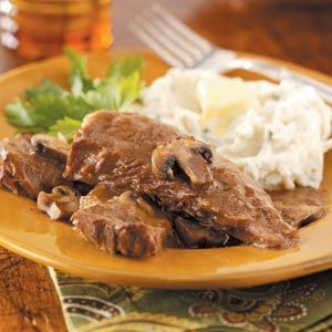 ... pot roast recipes main dish pot roast recipe flavorful pot roast