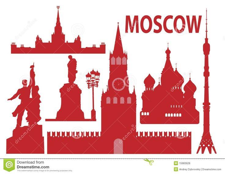 moscow-skyline-15983628.jpg 1300×1009 пикс