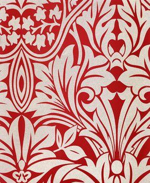 Modern Wallpaper (330×402)