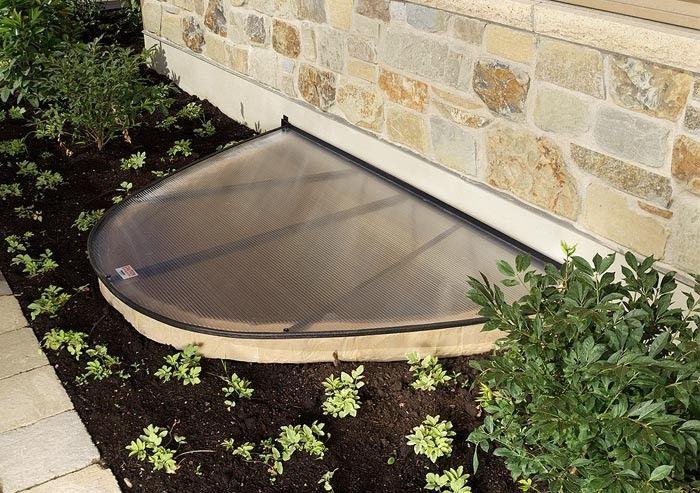 20 best basement windows walkouts and bulkheads for Monarch basement windows