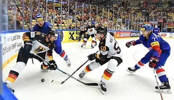 Ice Hockey Live Stream Free Online Ice Hockey Hockey Live Hockey