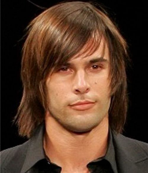 long haircuts for men Awesome Long Hairstyles for Men