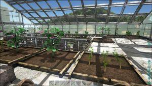 Farming - Official ARK: Survival Evolved Wiki