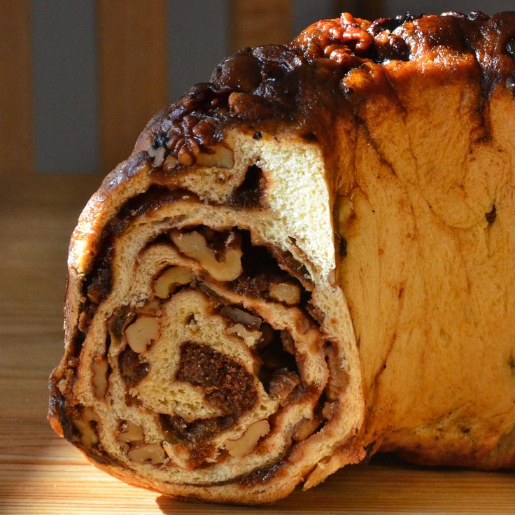 17 Best Images About Traditional Slovenian Food On