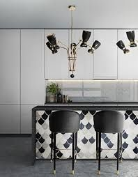 Are you a fan of mid-century furniture style? If so, you ae in the right place. Check out this amazing design, absolutely gorgeous. What do you think?  www.delightfull.eu   #delightfull #uniquelamps #lighting #floorlamps #tablelamps #floorlamps #homedesign #homedecor #designlovers #midcentury #gorgeous #luxuryfurniture