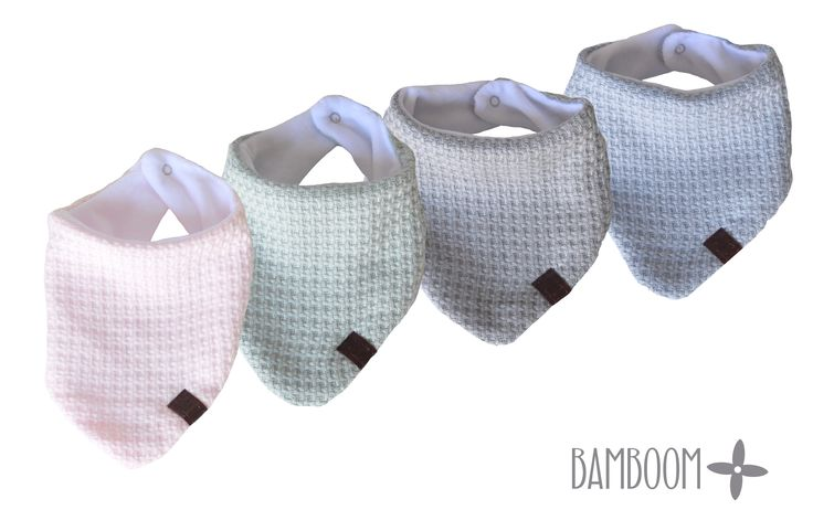 Bamboom is a fashion brand producing baby lifestyle products and clothing in organic bamboo with a Dutch design and 100% made in Italy.   #motherhood  #babyclothes  #ig_motherhood #swaddle #babyclothing #babyroom #babiesofinstagram #firstmoments #sleepingbaby #babytips #babystyle #listanascita #babyshower #instakids #instababy #babyboy #babygirl #trendsetter #ig_motherhood #babyclothing #babyroom