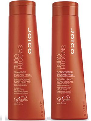 joico conditioner review