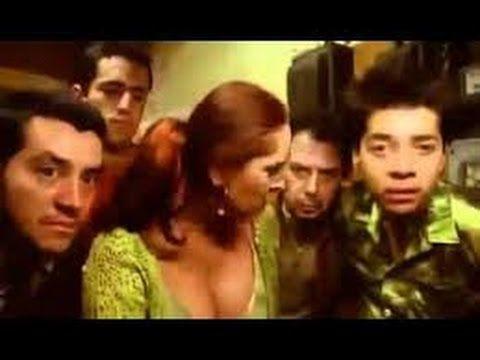 La India drama peliculas mexicanas completas 201400033